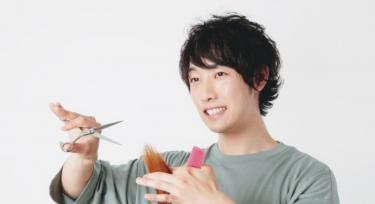 【40代からのヘアスタイル】くせ毛の髪型BEFORE→AFTER集で「好き」が見つかる!!