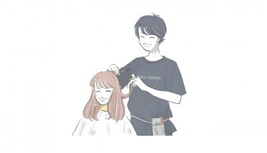 くせ毛、ダメージ毛を根本から髪質改善する前に知って欲しい基礎知識